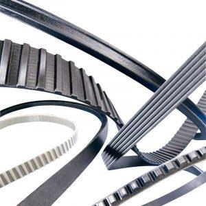 0901d1968014ce80-Belts_tcm_12-460548